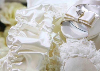 Ser - Numptie di sposa 0017