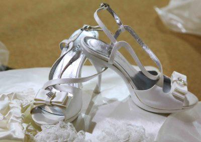 Ser - Numptie di sposa 0018