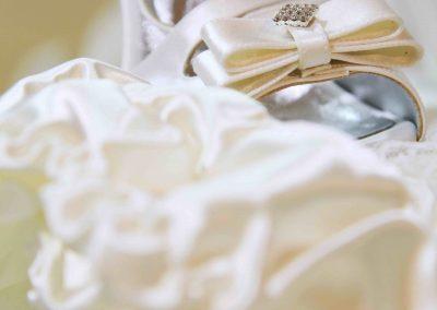 Ser - Numptie di sposa 0021